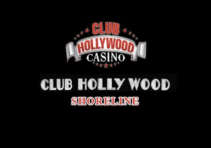 Shoreline Club Hollywood Casino