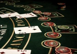 Iron horse poker auburn