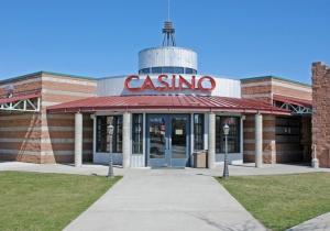 Coulee dam casino 13