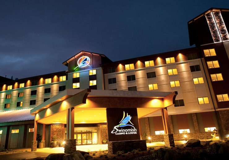 Anacortes Casino