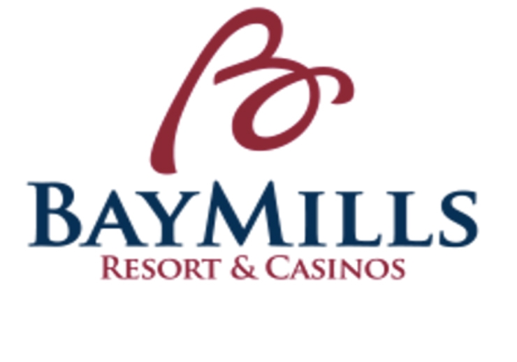 Bay Mills Kings Club Casino