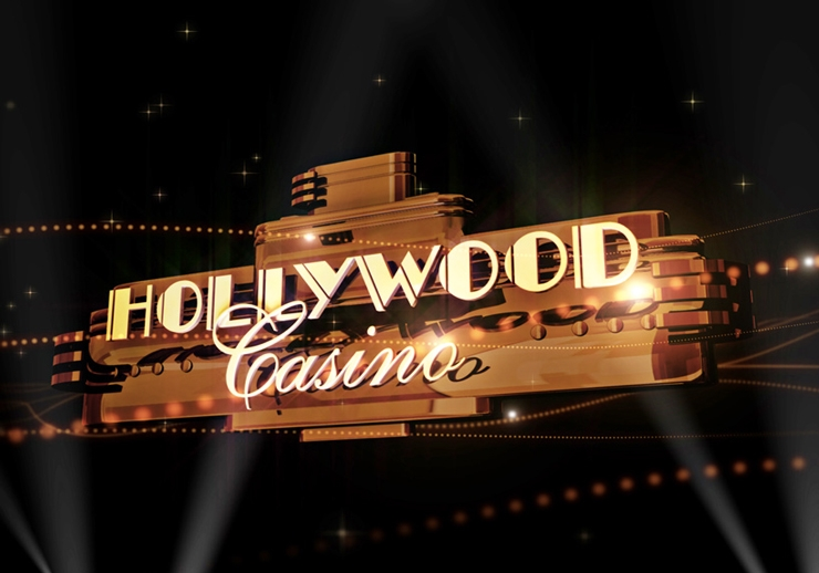 Robinsonville Tunica Hollywood Casino