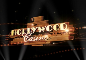 Casino little rock arkansas camera casino