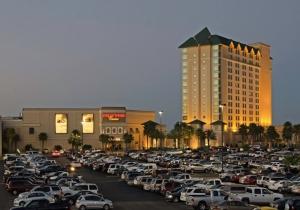 Casinos close to gulf shores alabama casino seattle hotel
