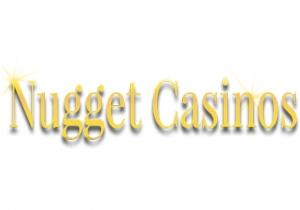 Cod casino minden