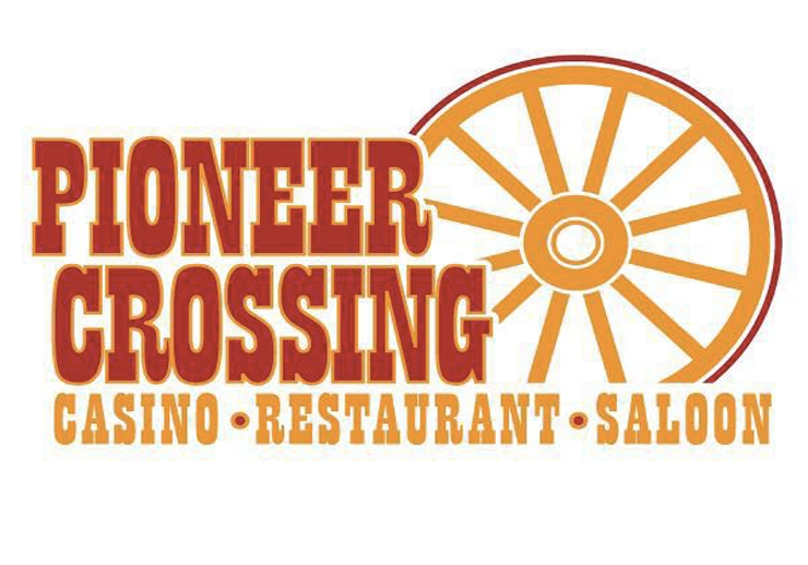 Fernley Pionneer Crossing Casino