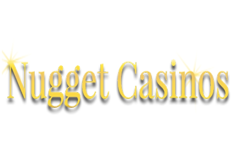 Fallon Nugget Casino & Headquarters Bar