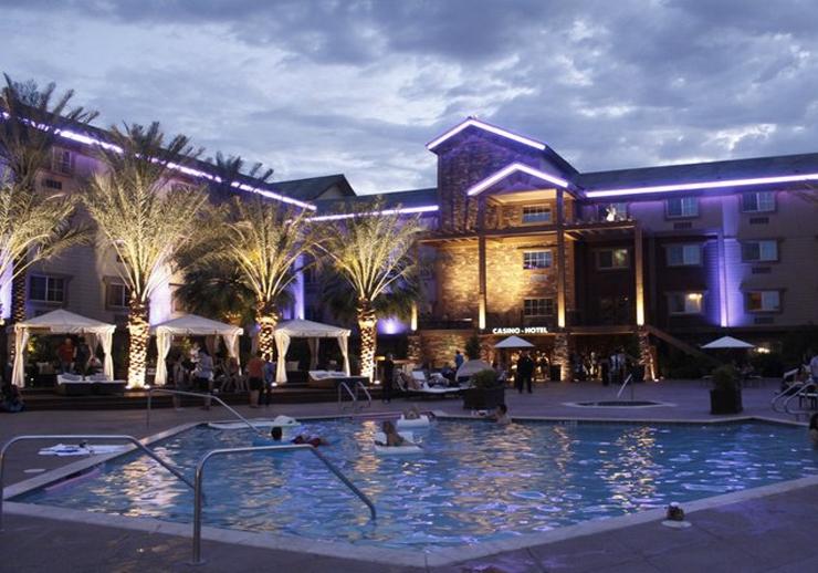 Silverton hotel casino las finix casino nairobi