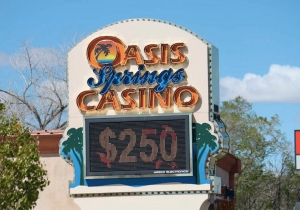 Stockman casino moviephone casino royale