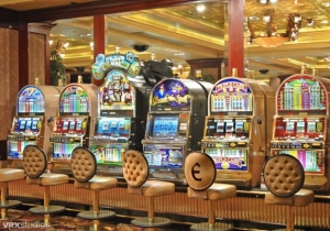 Mesquite nevada casinos list