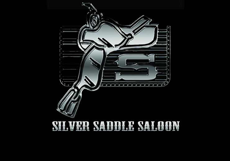 Las Vegas Silver Saddle Saloon Casino