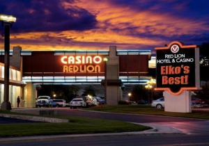 Idaho Casinos
