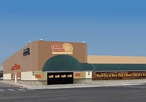 Casino west yerington nv magic lanes casino