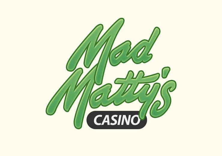 Las Vegas Mad Matty's Casino
