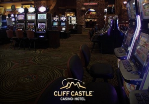 Apache sky casino dudleyville az