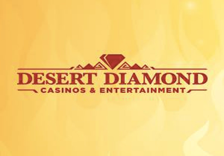 Desert Diamond Casino Why