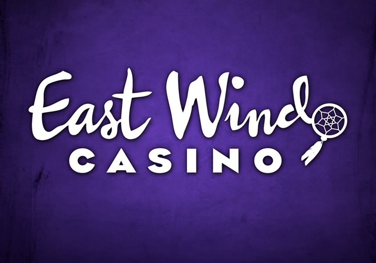 Martin East Wind Casino