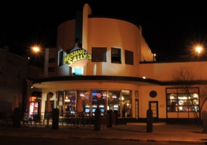 South Dakota Casinos