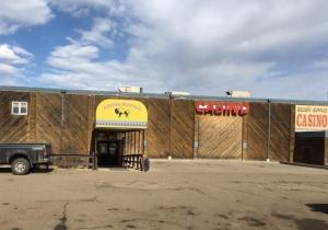 Fort thompson sd casino no deposit casino cash bonus