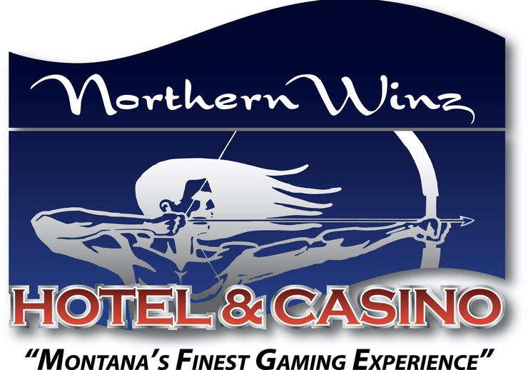 Box Elder Northern Winz Casino & Hotel