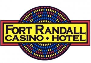 Fort Randall Casino Hotel