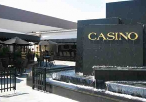 Casinos in delware grand casino hinckey minnesota