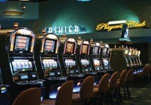 Casinos In Florida Fl 2019 Up To Date List Casinosavenue