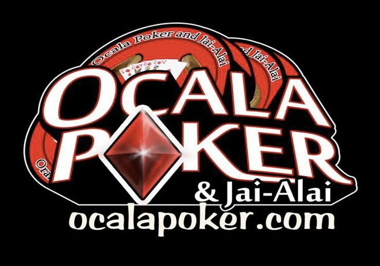 Orange Lake Ocala Poker Jai Alai Casino