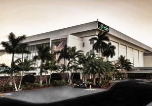 casino in west palm beach florida