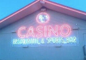 Casinos In Near Seattle Washington 2019 Up To Date List