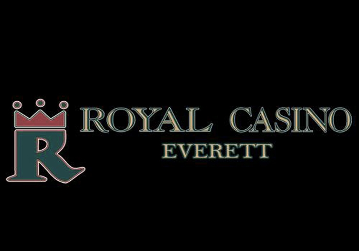 Everett Royal Casino