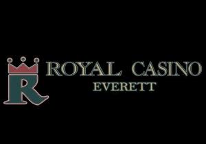 Great american casino everett wa free casino schuttles