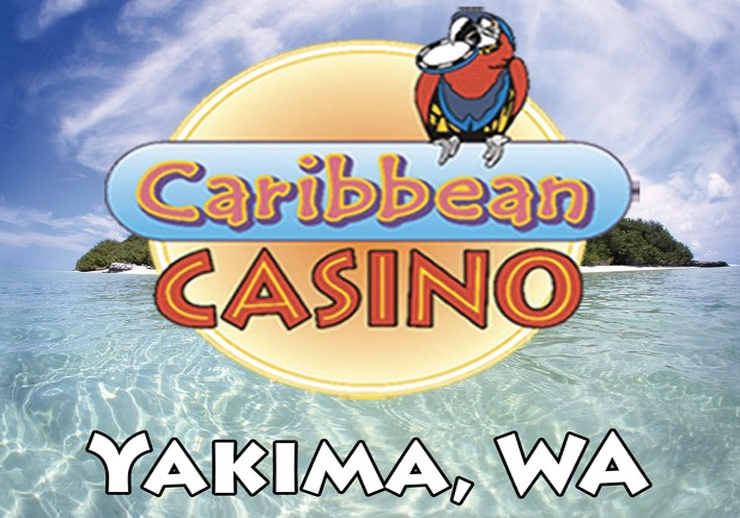 Locations of casino yakima wa online casino fun money