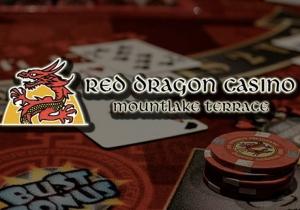 Lynden casino