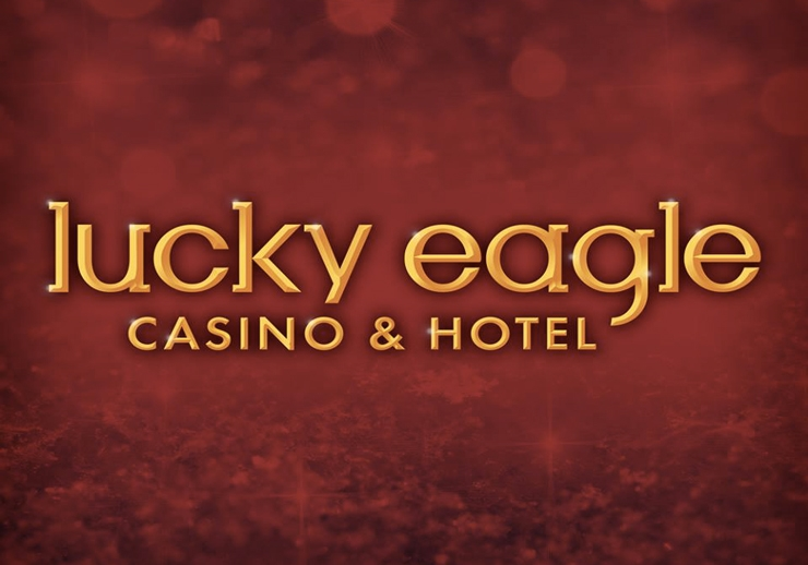 lucky eagle casino and hotel rochester wa