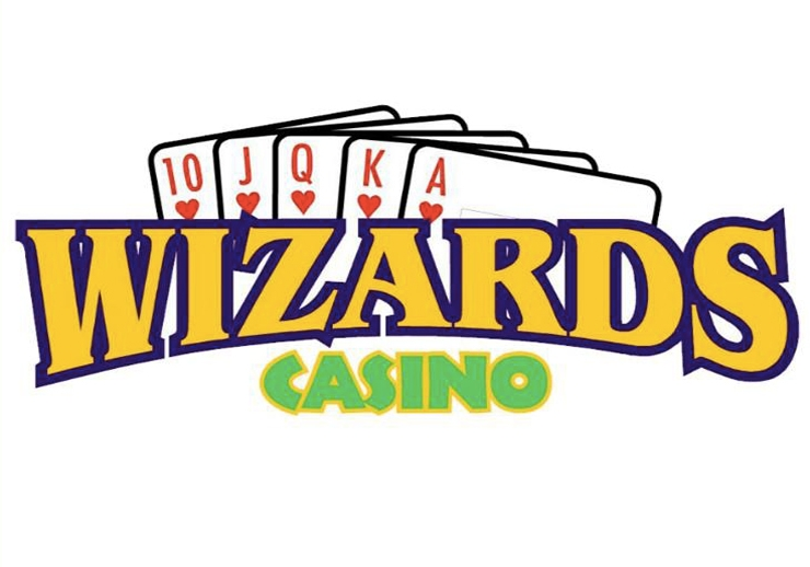 Burien Wizards Casino