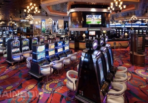 Wisconsin casinos rainbow casino win star world casino