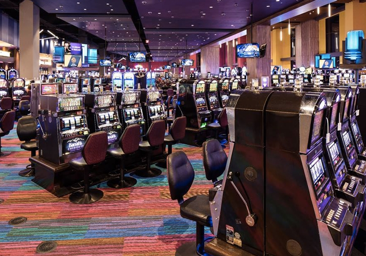 harrahs entertaiment essay Las vegas is one of the  harrah's entertainment,  if you are the original writer of this essay and no longer wish to have the essay published on the uk.