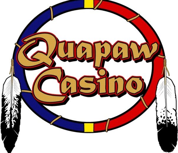 Miami Quapaw Casino