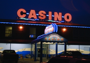 Colville casinos sands bethworks gaming llc casino