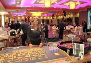 Стамбул казино международное интернет казино