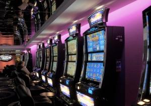 Casino foorumin jatkuvastig