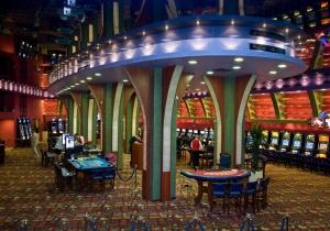 Turkey Casino