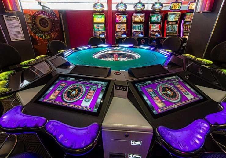 casino joa de gГ©rardmer