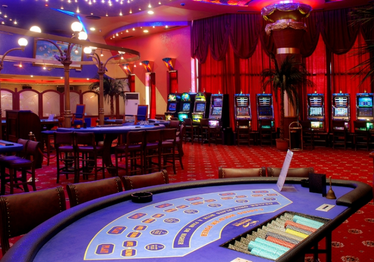 Havana casino biloxi hotels niagara falls casino