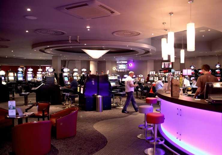 3000 euro leiter im casino
