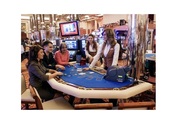 Illuminos играть бесплатно, Казахстан онлайн казино-x, Casino-x