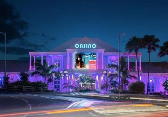 casino cogit bateli re plaza schoelcher martinique infos. Black Bedroom Furniture Sets. Home Design Ideas