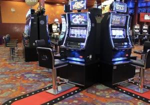Liste de centre ville de las vegas casinos