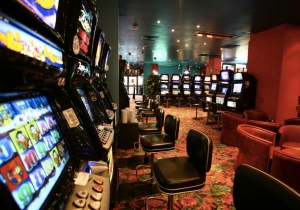 Tranchant casino ligne california casino gambling
